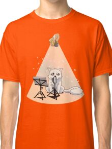 Menchi! Classic T-Shirt