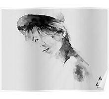 taemin - ACE Poster