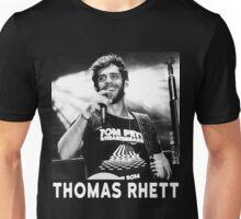 thomas rhett Unisex T-Shirt