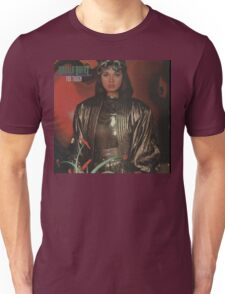 TOO TOUGH Unisex T-Shirt