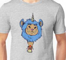 Bumper Unisex T-Shirt