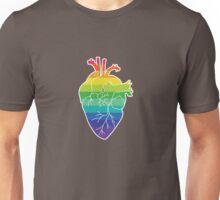 Love of Diversity Unisex T-Shirt