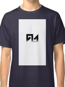 Awful Gang Classic T-Shirt