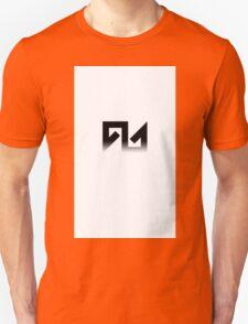 Awful Gang Unisex T-Shirt