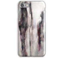 Heal iPhone Case/Skin