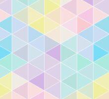color  Sticker
