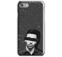 Suspended : A Modernism Story iPhone Case/Skin