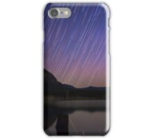 Falling Skies iPhone Case/Skin