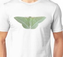 Dichorda Illustraria A  Unisex T-Shirt