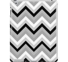 pattern of triangle iPad Case/Skin