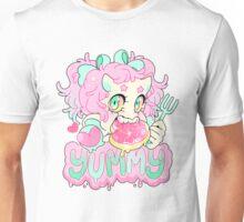 YUMMY Unisex T-Shirt
