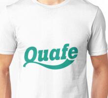 EVE Online - Quafe Unisex T-Shirt