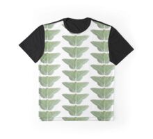 Dichorda Illustraria B Graphic T-Shirt