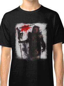 The Dreadwrath Classic T-Shirt