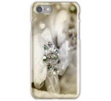 Bridal Beads iPhone Case/Skin