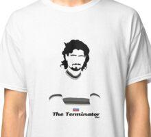 Sagan Peter  Classic T-Shirt
