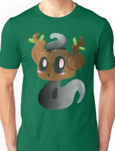 Phantump Unisex T-Shirt