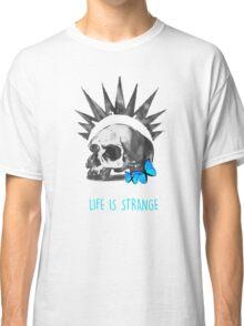 LIFE IS STRANGE Classic T-Shirt
