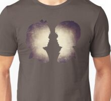 Annabel Lee Unisex T-Shirt