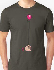 Mr. Saturn - Mother 3 Unisex T-Shirt