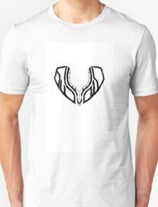 Sub Void Unisex T-Shirt
