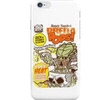PredaPOPS! iPhone Case/Skin
