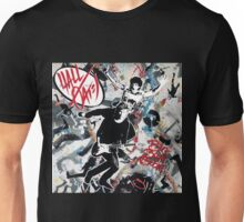 Daryl Hall and John Oates - Big Bam Boom Unisex T-Shirt