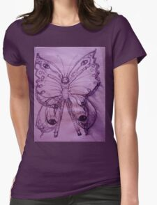 Lilly Fairy  T-Shirt