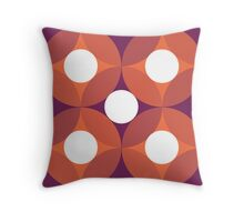MCM Circulum Peuce Throw Pillow