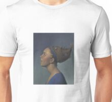 Mind Angler Unisex T-Shirt