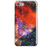 Opal I iPhone Case/Skin