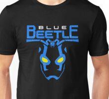 the blue hermano beetle Unisex T-Shirt