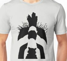 Guardians Unisex T-Shirt
