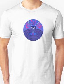 222 Unisex T-Shirt