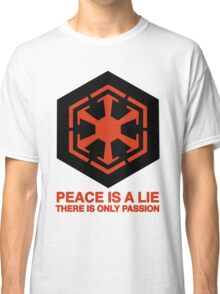 Order of the Sith Classic T-Shirt