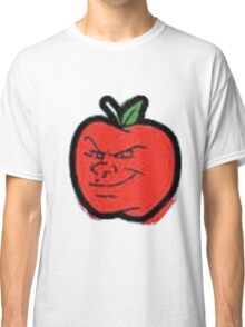 i know cool Classic T-Shirt