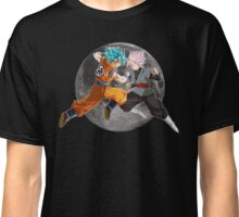 Final Battle Classic T-Shirt