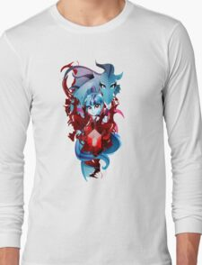 Sonata Dusk Long Sleeve T-Shirt