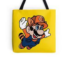 Super NFL Bros. - Bears Tote Bag