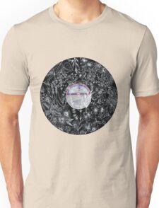 Lullaby Unisex T-Shirt