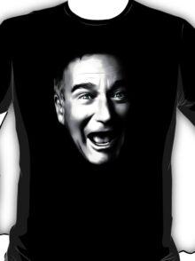 Funny Guy T-Shirt