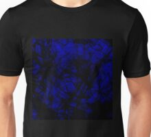 Anticipation Unisex T-Shirt
