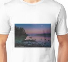 Days End Unisex T-Shirt