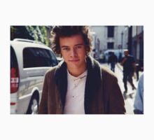 Harry Styles by 1Daf
