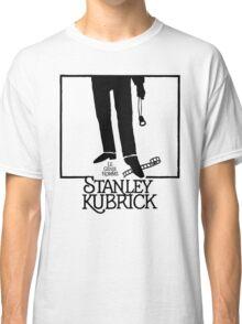 The Genius Named... Classic T-Shirt