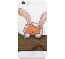 Teemo League  Of Legends - Phone Case iPhone Case/Skin