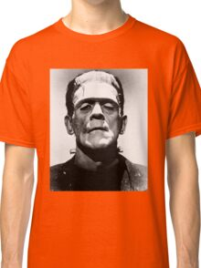 Have I brushed My Teeth Today Classic T-Shirt