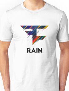 OFFICIAL FaZe Rain Apparel  Unisex T-Shirt