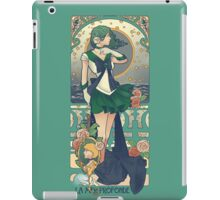 Deep Sea iPad Case/Skin