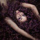 Heather II by jamari  lior